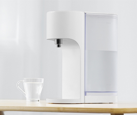 Viomi Smart Instant Hot Water Dispenser 4L