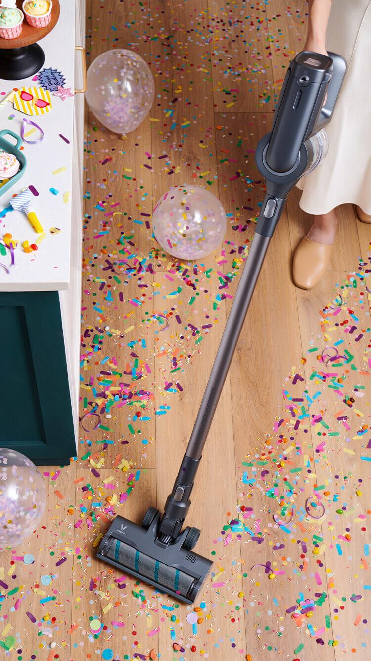 cordless,vacuum,cleaner,,cordless,vacuum,handheld,,handheld,vacuum,viomi,vacuum,cleaner,,xiaomi,vacuum,cleaner,,viomi,cordless,vacuum,cleaner