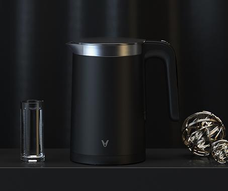 Viomi Thermostatic Electric Kettle Pro