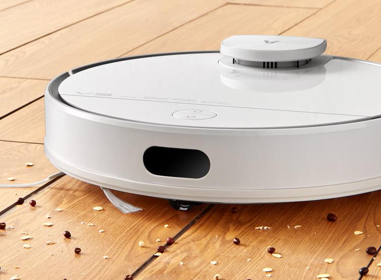 Viomi,xiaomi, viomi, smart home, smart appliances, 5G IoT Home, robot vacuum, Xiaomi ecosystem chain