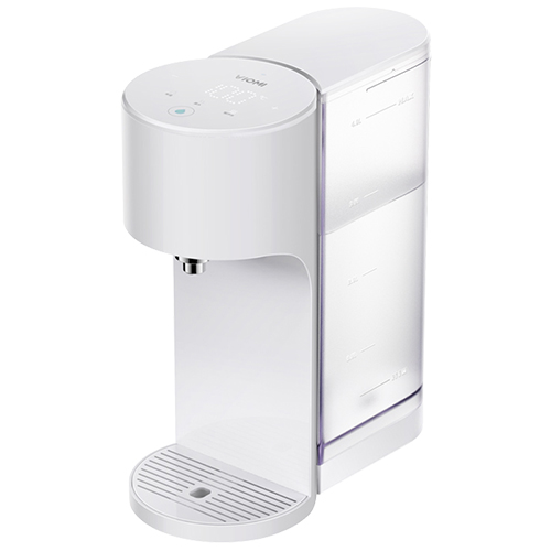 viomi smart water dispenser