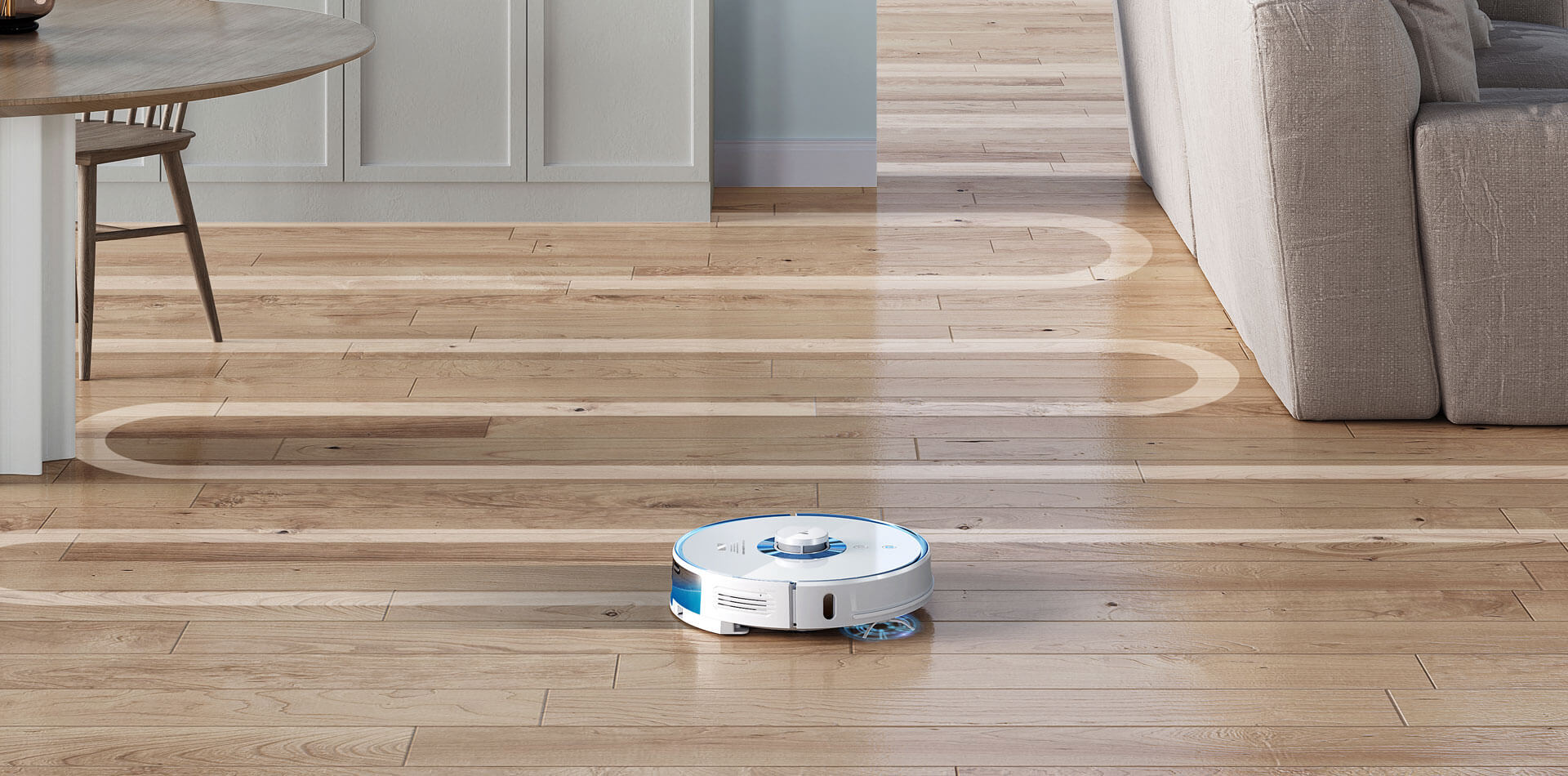 best,robot,vacuum,,best,robot,vacuum,and,mop,,best,robot,vacuum,cleaner,,robot,vacuum,buying,guide