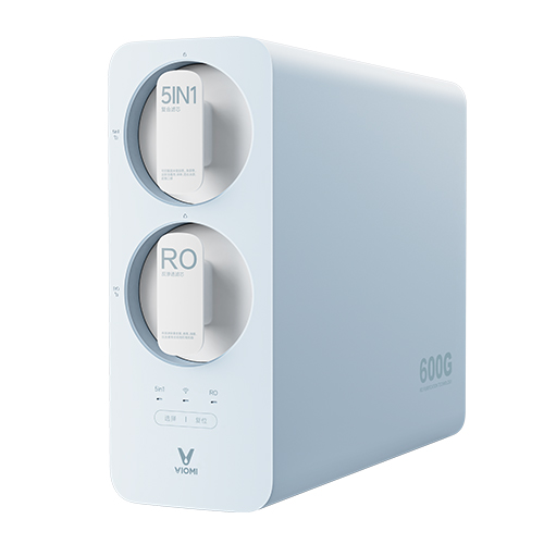 viomi water purifier for home