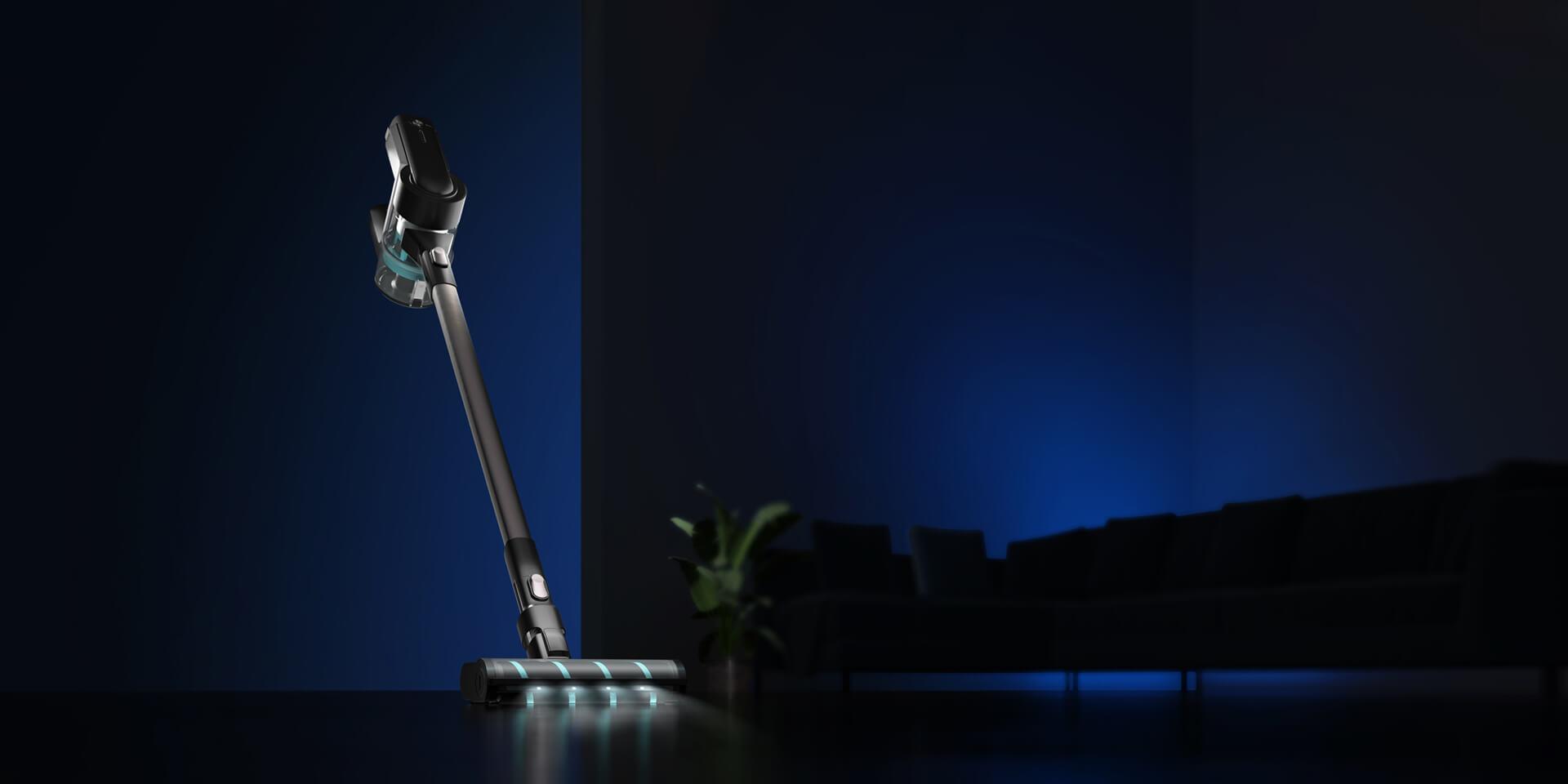 Viomi A9 Cordless Vacuum Cleaner