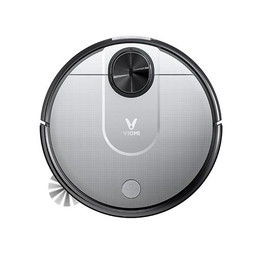 Viomi V2 Pro