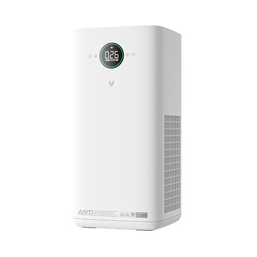 viomi premium air purifier