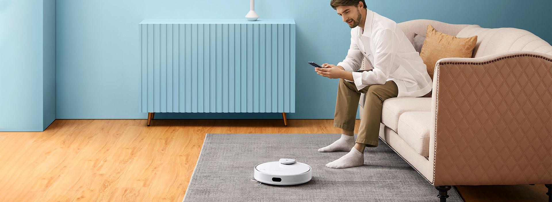 xiaomi,air,purifier,,air,cleaner,,smart,home,appliances,,smart,appliance
