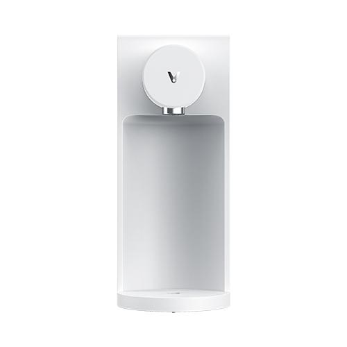 viomi kitchen instant hot water dispenser